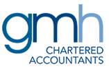 GMH Accountants Logo FINAL
